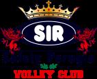 T&RB Grafica e Siti Web a Perugia - Sponsor Ufficiale della Sir Safety System Volley Perugia