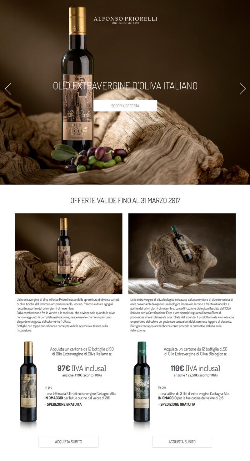 Pagina-Alfonso-Priorelli_08-2.jpg
