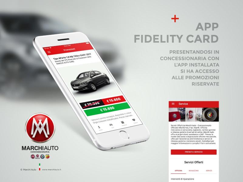 Pagina-App-Marchi_02.jpg