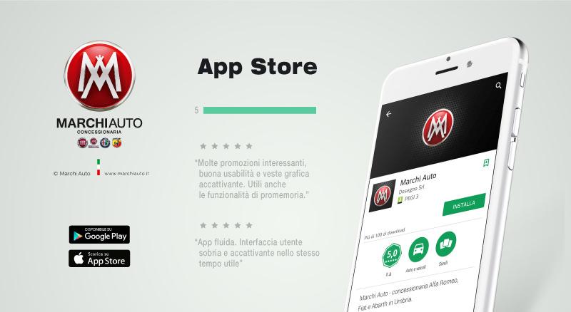 Pagina-App-Marchi_08.jpg