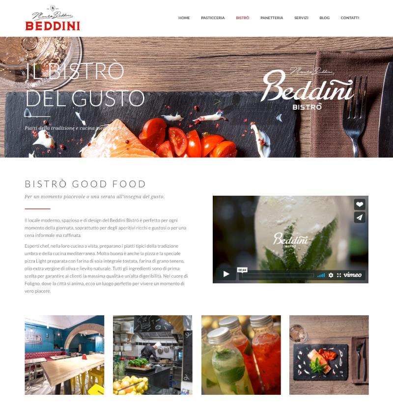 Pagina-Beddini_07.jpg