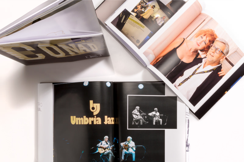 Pagina-Book-Umbria-Jazz_05.jpg