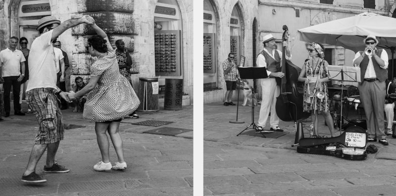 Pagina-Book-Umbria-Jazz_07.jpg