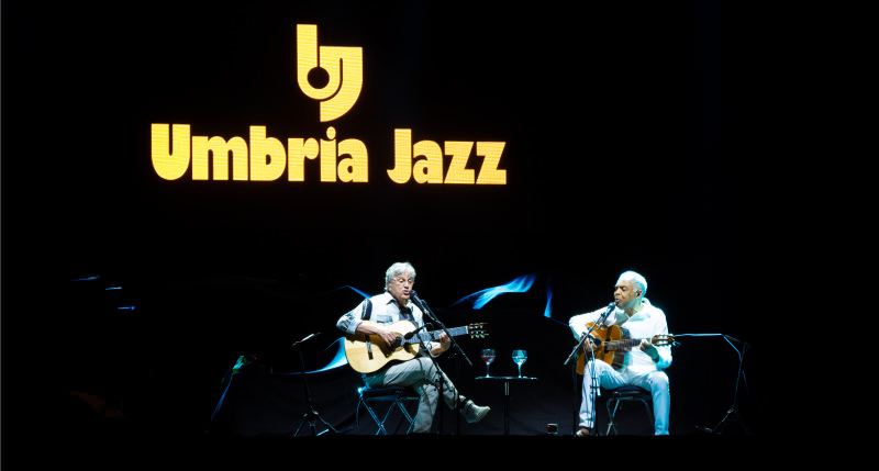 Pagina-Book-Umbria-Jazz_08.jpg
