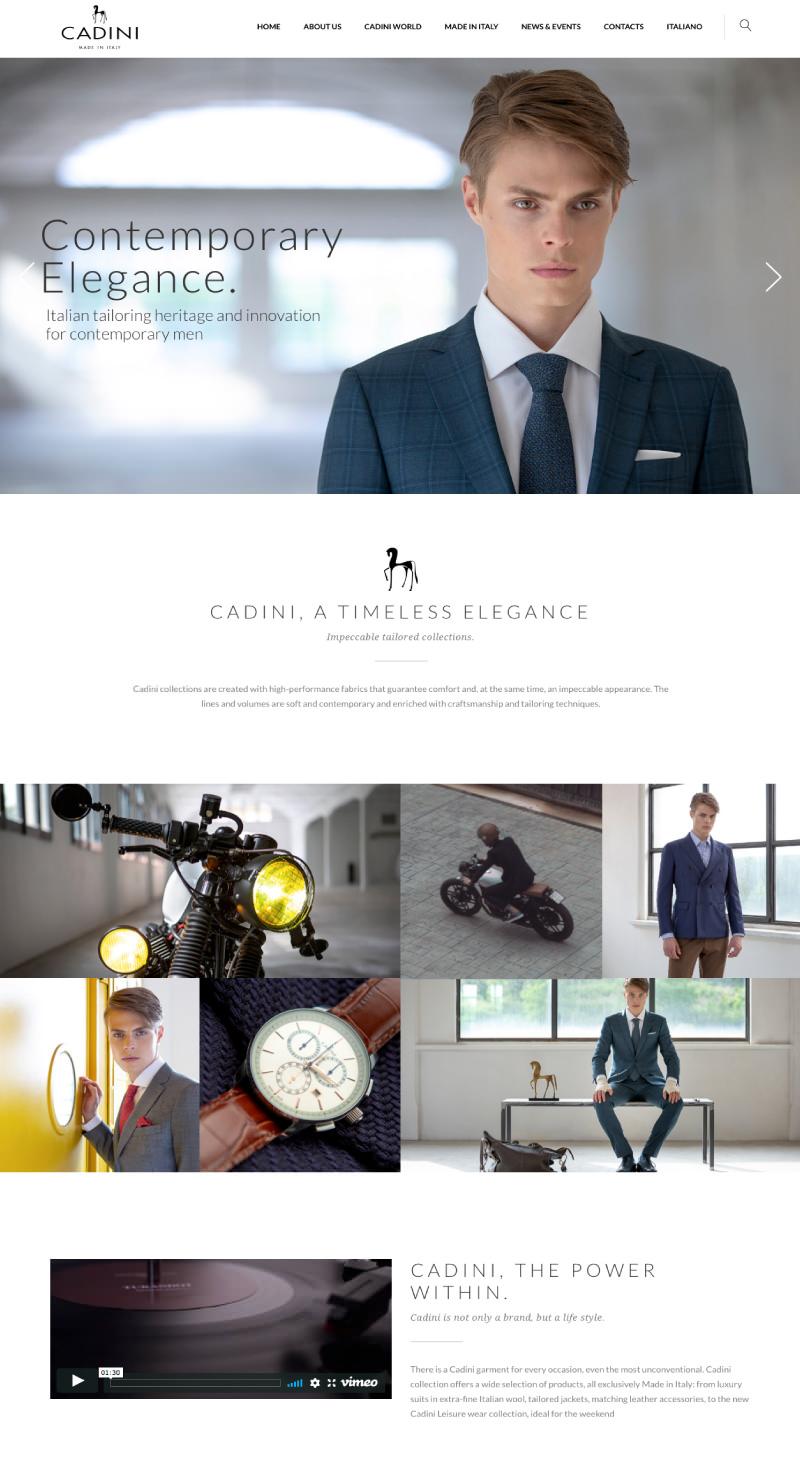 Pagina-Cadini_03.jpg