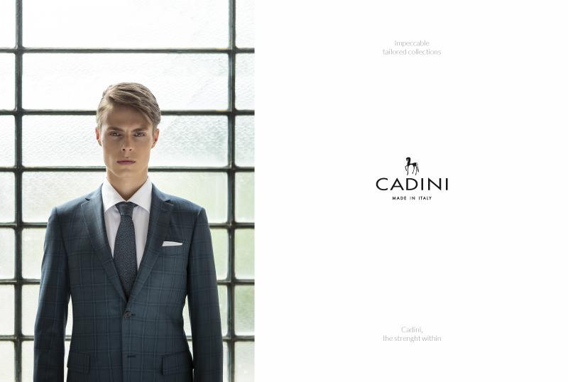 Pagina-Cadini_05.jpg