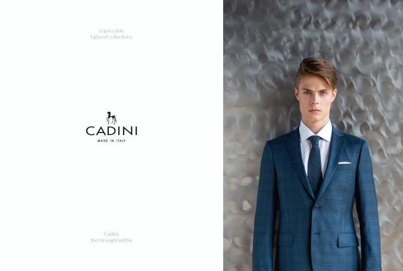 Pagina-Cadini_08.jpg