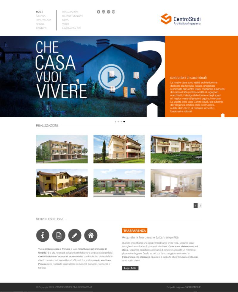 Pagina-Centro-studi_07.jpg