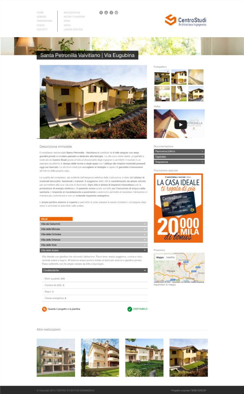 Pagina-Centro-studi_08.jpg
