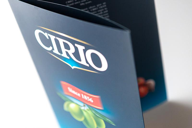 Pagina-Cirio_02.jpg