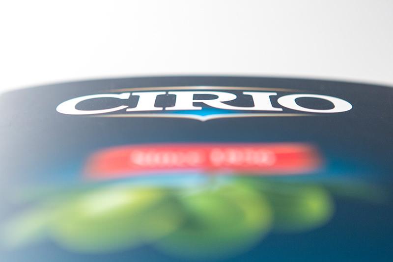 Pagina-Cirio_06.jpg