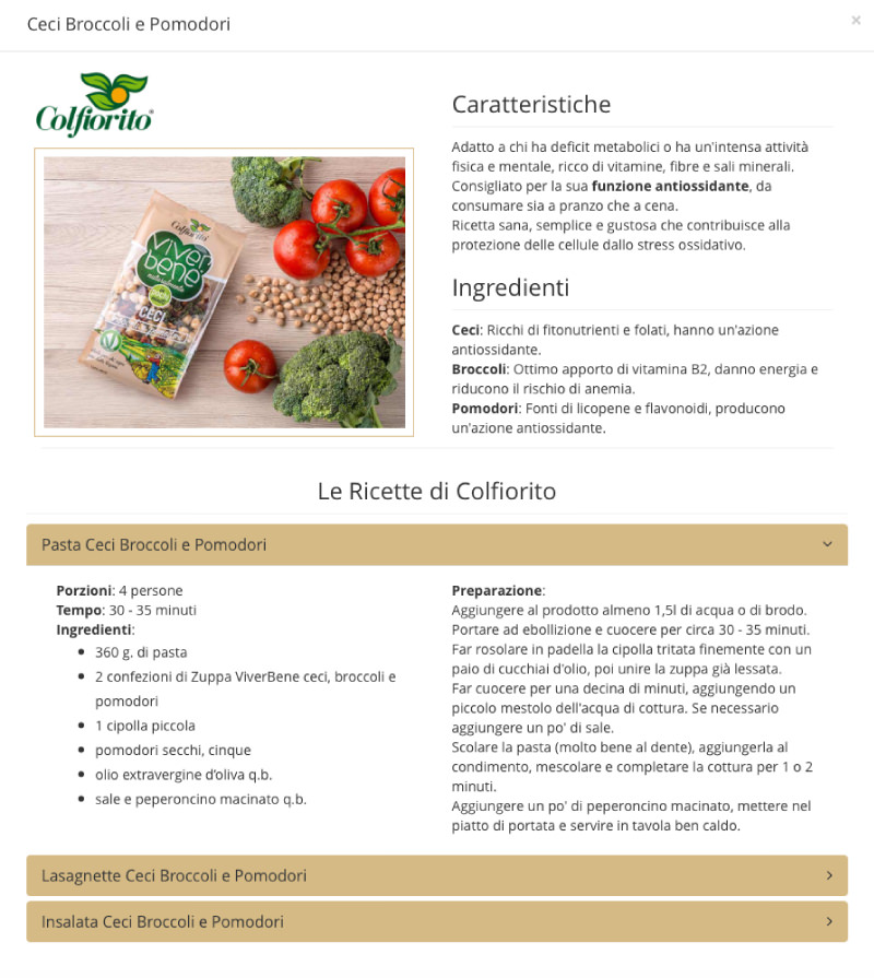 Pagina-Colfiorito_pack_08.jpg