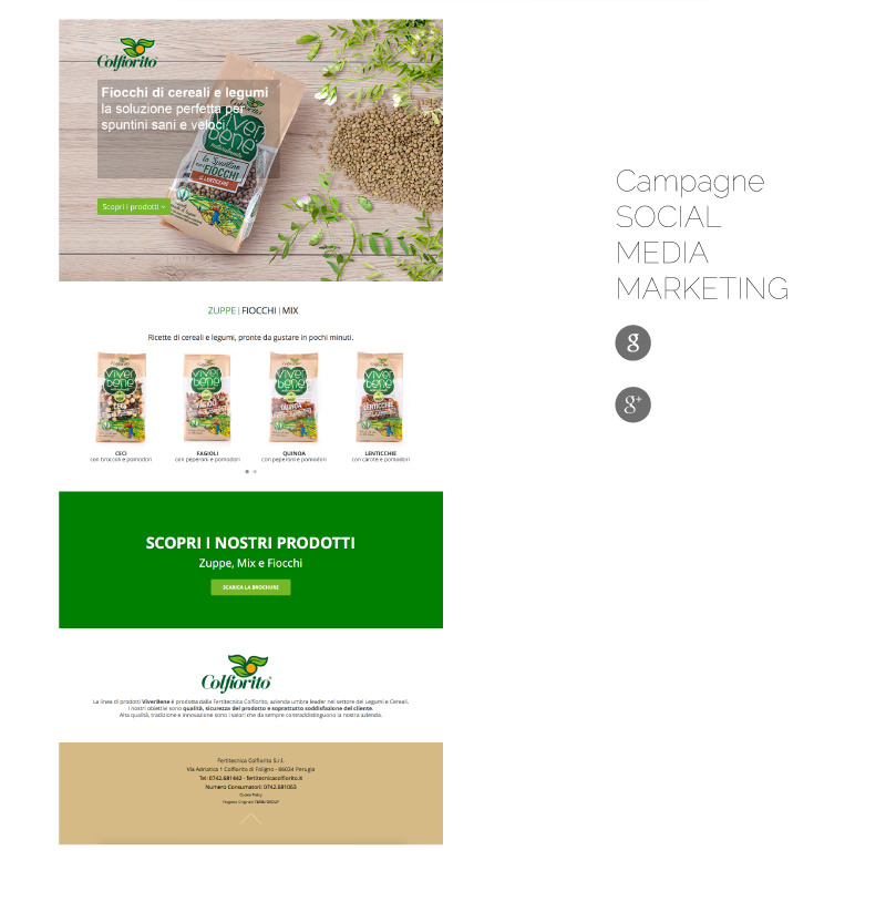 Pagina-Colfiorito_pack_10.jpg