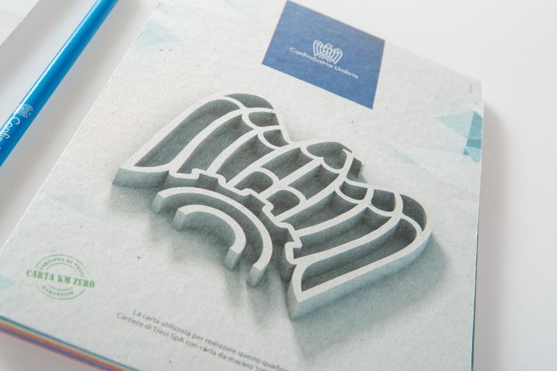 Pagina-Confindustria_04.jpg