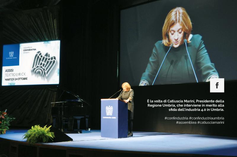 Pagina-Confindustria_05.jpg