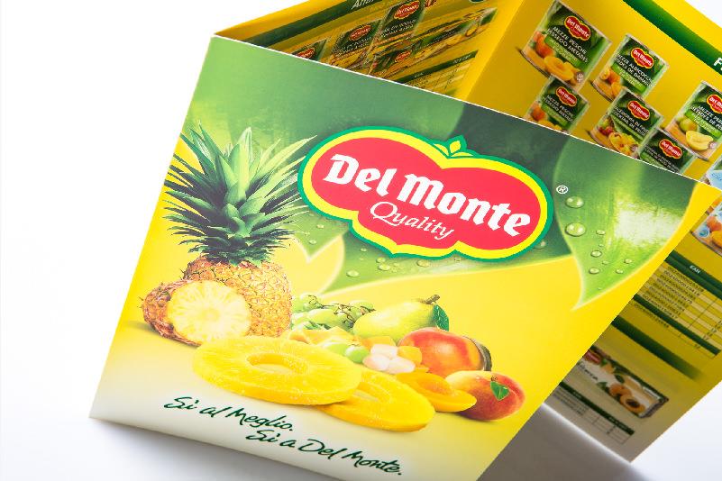 Pagina-DelMonte-06.jpg