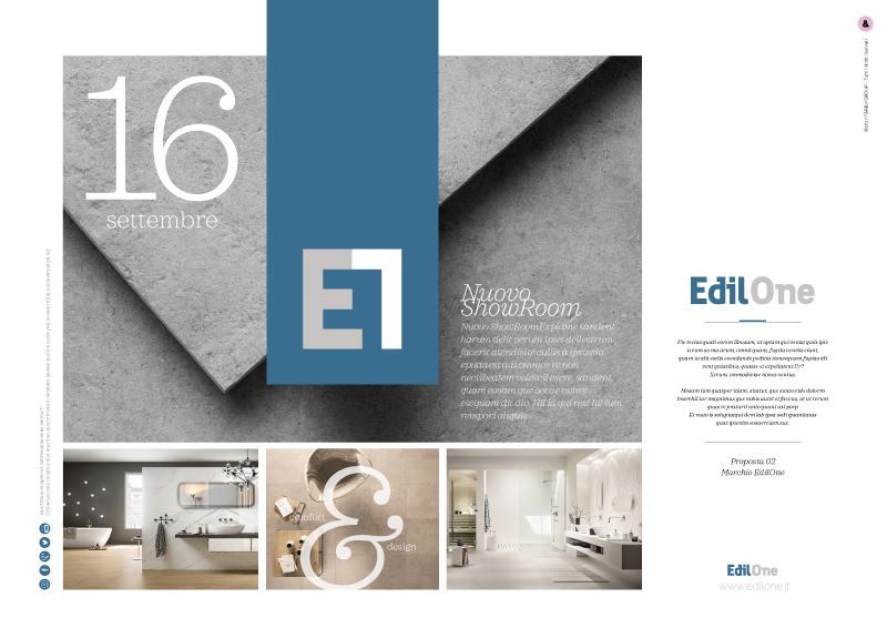 Pagina-Edilone_03.jpg