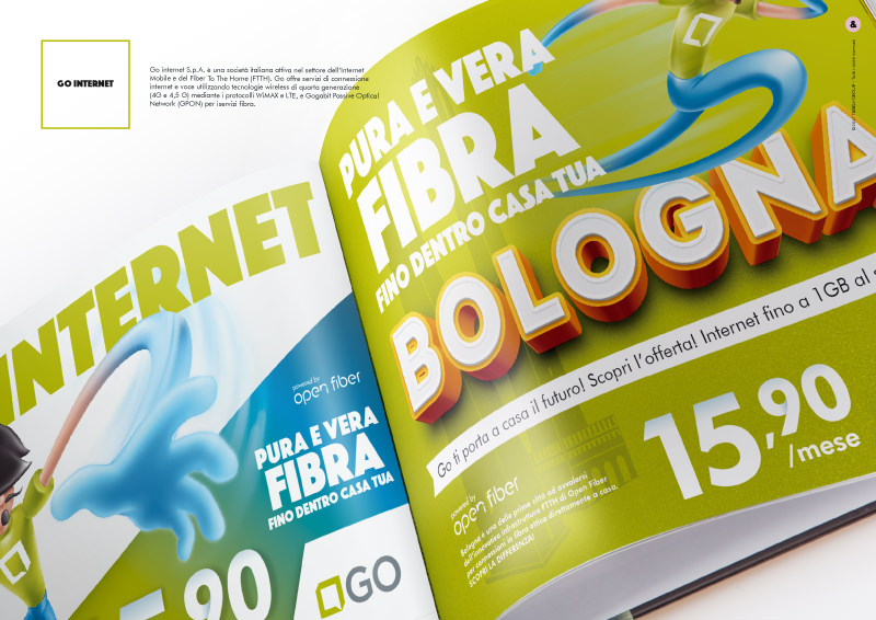 Pagina-Go-Internet_05.jpg