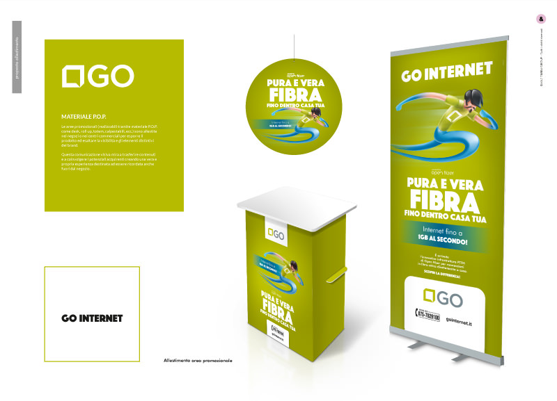 Pagina-Go-Internet_06.jpg