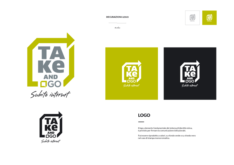 Pagina-Go-internet_02.jpg