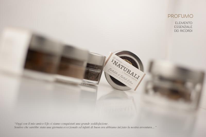 Pagina-Italia-Tartufi-pack-02.jpg
