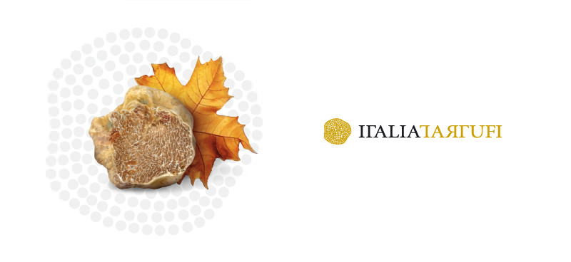Pagina-Italia-Tartufi_01.jpg