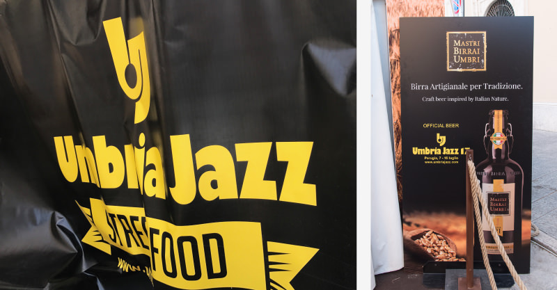 Pagina-MBU-Umbria-Jazz_02.jpg