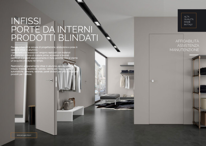 Pagina-Perugia-Infissi_06.jpg