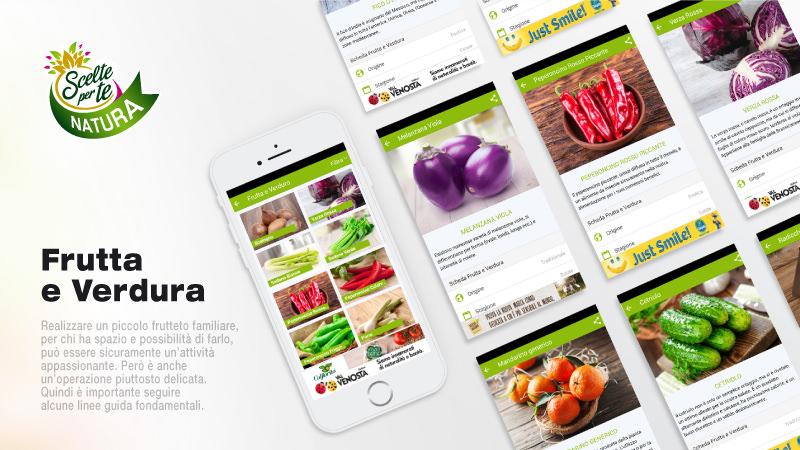 Pagina-Scelte-per-Te-App_03.jpg
