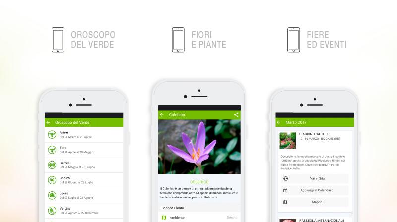 Pagina-Scelte-per-Te-App_07.jpg