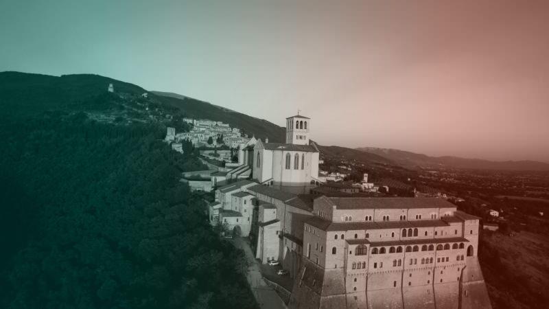 Pagina-Universo-Assisi-2017_04.jpg