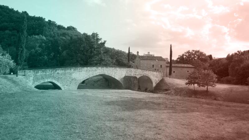 Pagina-Universo-Assisi-2017_05.jpg
