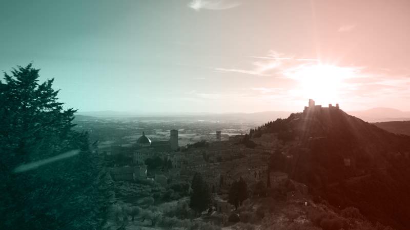 Pagina-Universo-Assisi-2017_07.jpg
