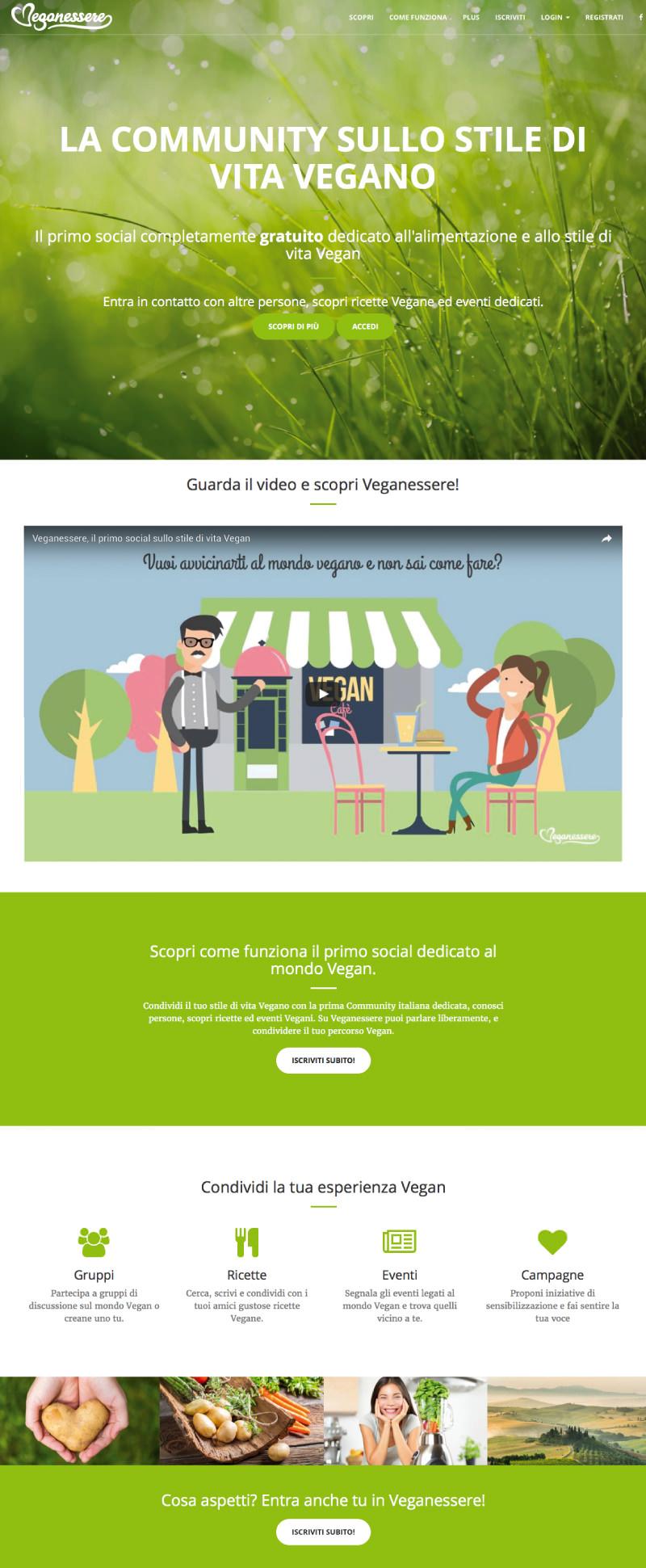 Pagina-Veganessere_03.jpg