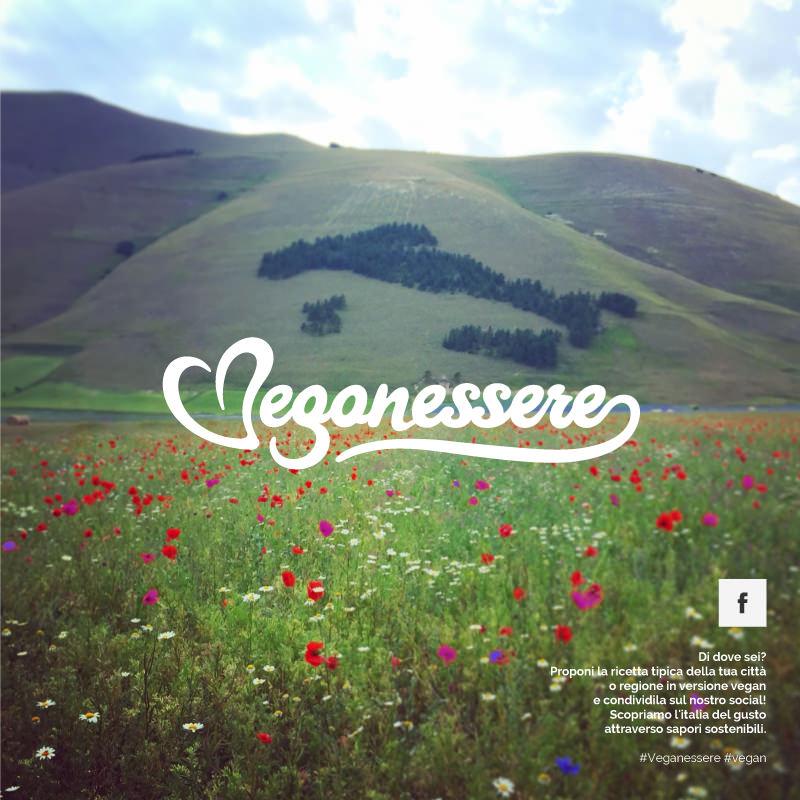 Pagina-Veganessere_09.jpg