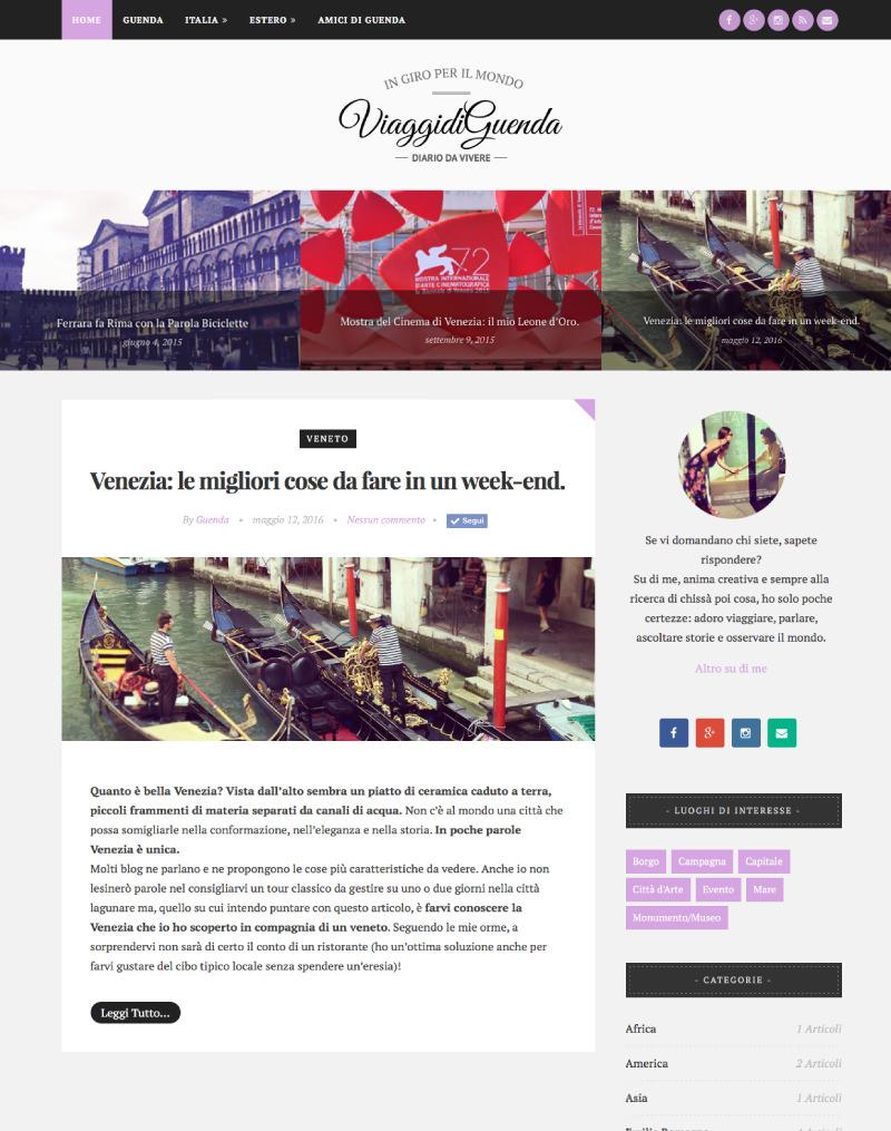 Pagina-Viaggi-di-Guenda_03.jpg