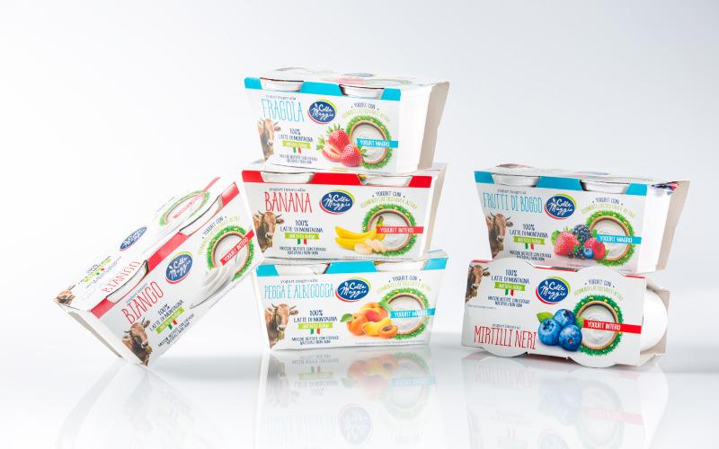Pagina-Yogurt-Colle-Maggio_02.jpg