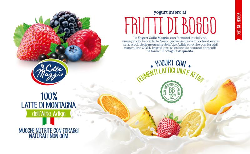 Pagina-Yogurt-Colle-Maggio_03-1.jpg
