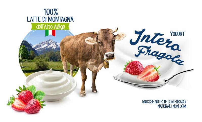 Pagina-Yogurt-Colle-Maggio_05.jpg
