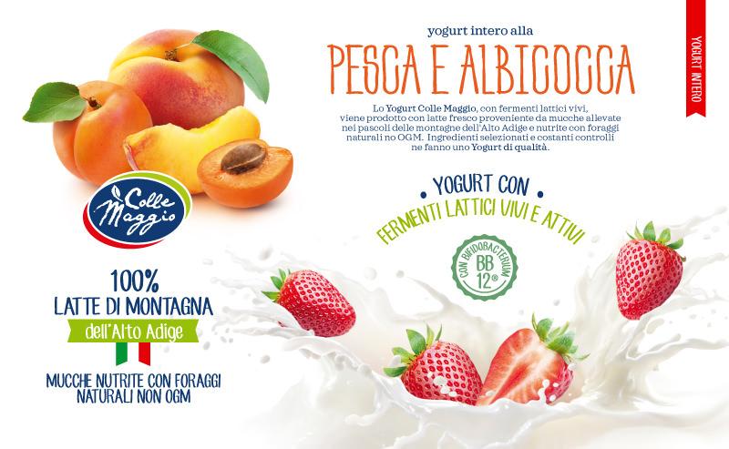 Pagina-Yogurt-Colle-Maggio_07.jpg