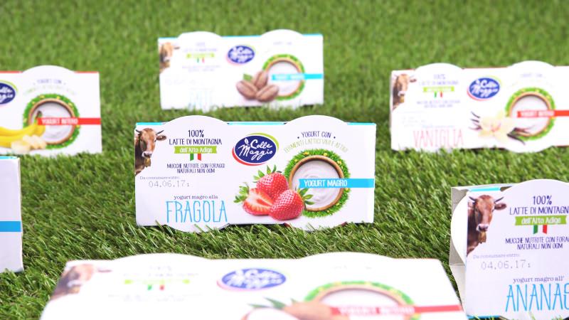 Pagina-Yogurt-Colle-Maggio_11.jpg