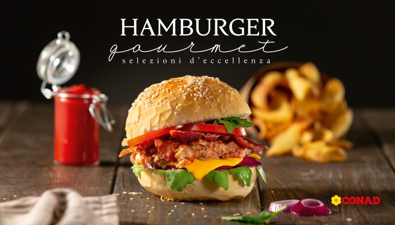 hamburger-01.jpg