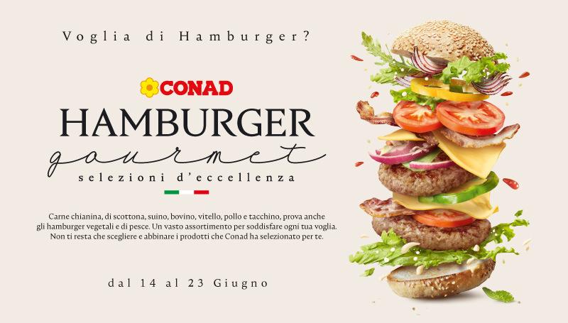 hamburger-02.jpg