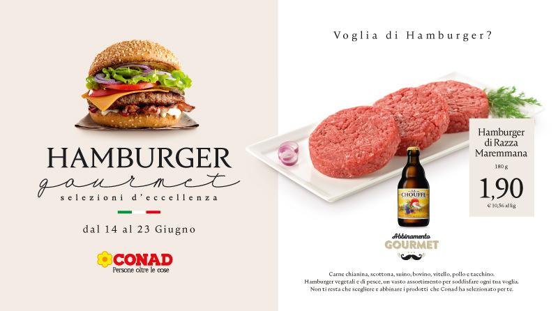 hamburger-05.jpg