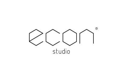 econ-studio