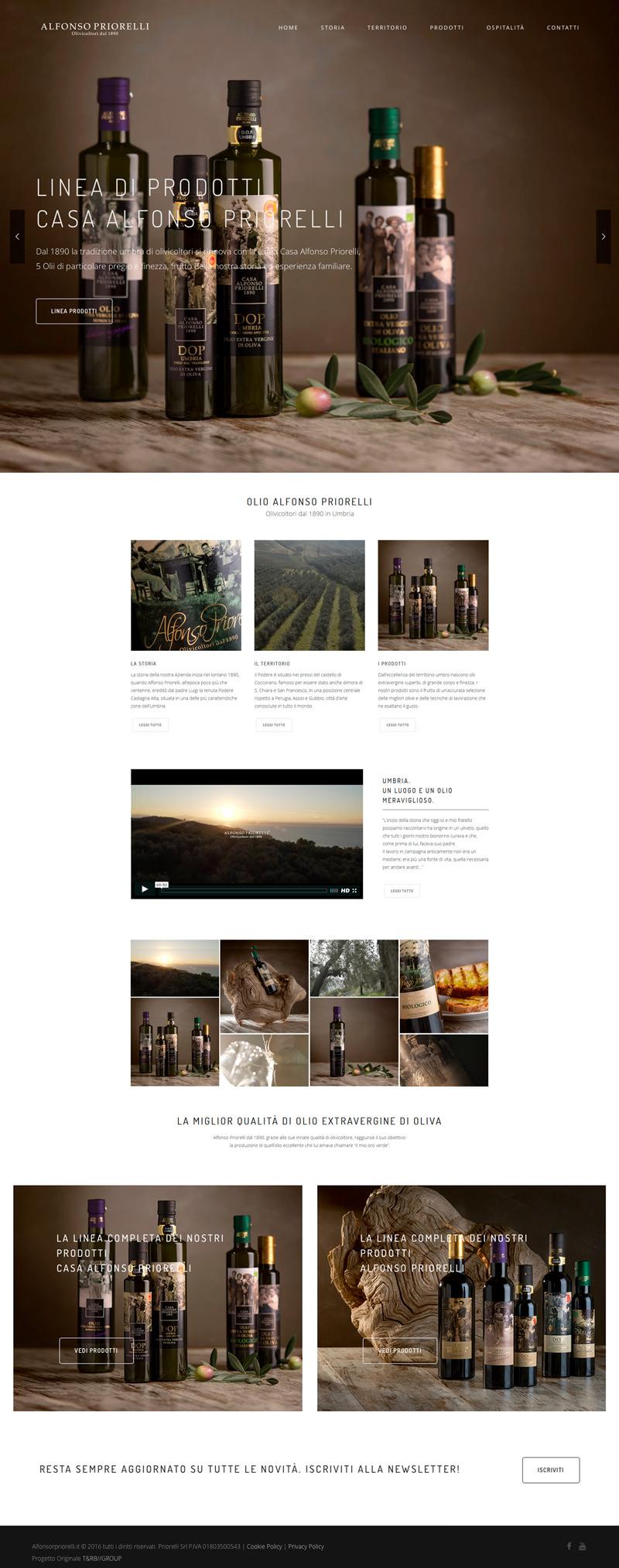 Pagina-Alfonso-Priorelli_01.jpg