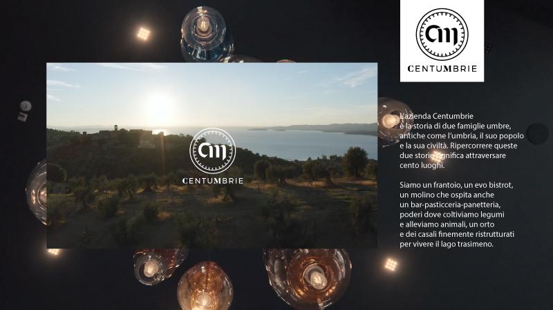 05-Centumbrie.jpg