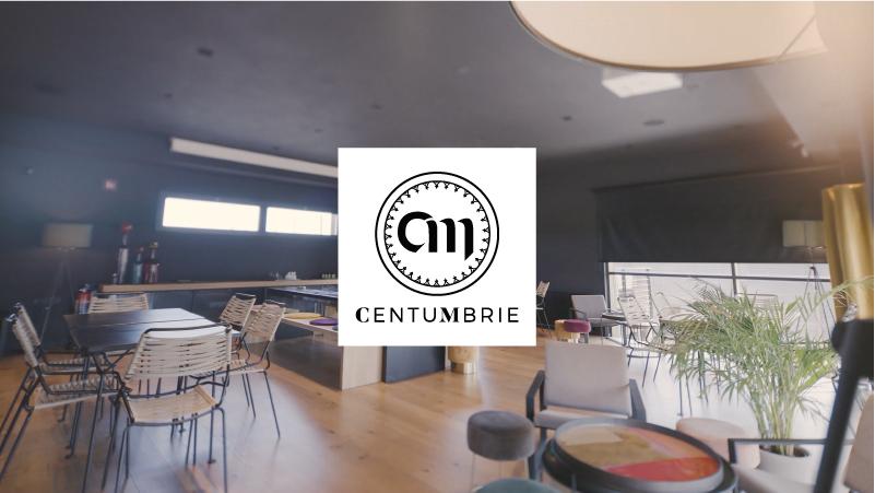 09-Centumbrie.jpg