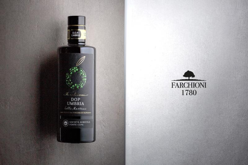 Olio-Farchioni-04.jpg