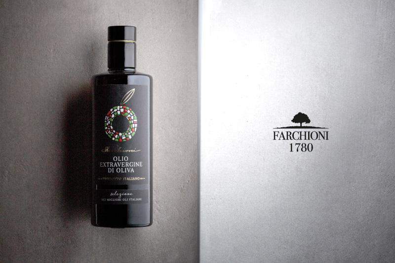 Olio-Farchioni-06.jpg